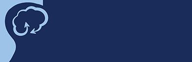 BrainCore East Tennessee Logo